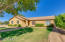 25415 S 199TH Place, Queen Creek, AZ 85142