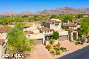 9270 E THOMPSON PEAK Parkway, 339, Scottsdale, AZ 85255