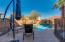 3038 E Janelle Way, Gilbert, AZ 85297