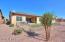 42175 W CRIBBAGE Road, Maricopa, AZ 85138