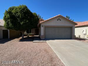 172 N ROCK Street, Gilbert, AZ 85234