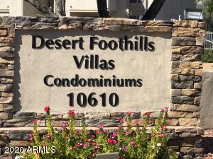 10610 S 48TH Street, 2051, Phoenix, AZ 85044