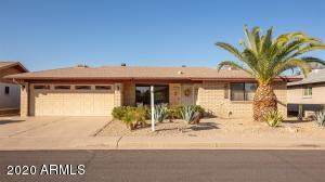 8340 E LAKEVIEW Avenue, Mesa, AZ 85209