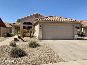 2180 S COMANCHE Drive, Chandler, AZ 85286