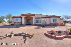 50999 W PAMPAS GRASS Road, Maricopa, AZ 85139