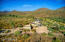 Large home with Guest House Acreage for Horses