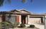 42444 W MICHAELS Drive, Maricopa, AZ 85138