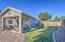 22803 S 212TH Street, Queen Creek, AZ 85142