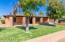 2110 W FLINT Street, Chandler, AZ 85224