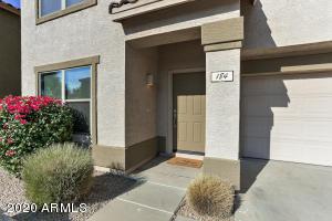 7500 E DEER VALLEY Road, 184, Scottsdale, AZ 85255