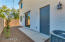 1104 W AUBURN Street, Mesa, AZ 85201