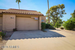 663 LEISURE WORLD, Mesa, AZ 85206
