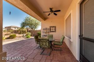 20785 N SANTA CRUZ Drive, Maricopa, AZ 85138