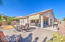 44453 W CAVEN Drive, Maricopa, AZ 85138