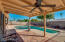 3935 E WILLOW Avenue, Phoenix, AZ 85032