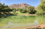 5825 N SUPERSTITION Lane, 5, Paradise Valley, AZ 85253