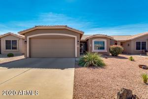 1433 E WATERVIEW Place, Chandler, AZ 85249