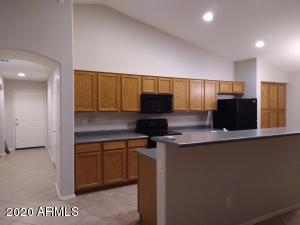 35655 N Belgian Blue Court, San Tan Valley, AZ 85143