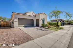 29515 N 23rd Drive, Phoenix, AZ 85085