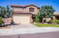 Beautiful Curbside Appeal with Pavers Driveway