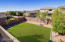 1486 W PRINCESS TREE Avenue, Queen Creek, AZ 85140