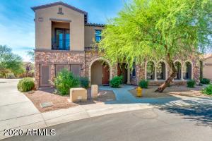 20750 N 87TH Street, 2147, Scottsdale, AZ 85255