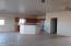 22416 W ROBERTA Drive, Wittmann, AZ 85361
