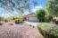 40702 N NOBLE HAWK Court, Phoenix, AZ 85086