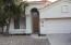 3261 W ROSS Drive, Chandler, AZ 85226