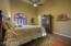 37336 N 99TH Street, Scottsdale, AZ 85262