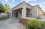 7979 E PRINCESS Drive, 26, Scottsdale, AZ 85255