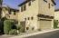 3516 S SENECA Way, Gilbert, AZ 85297