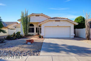 14637 W BISON Path, Surprise, AZ 85374