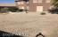 46169 W DUTCHMAN Drive W, Maricopa, AZ 85139