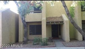 14481 N 58th Avenue, Glendale, AZ 85306