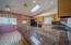 585 N COUNTRY CLUB Drive, Wickenburg, AZ 85390