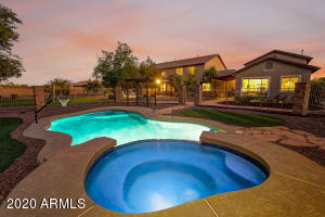 14370 W CHRISTY Drive, Surprise, AZ 85379