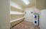 Guest house Storage/pantry