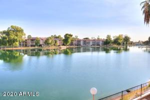 11666 N 28th Drive, 225, Phoenix, AZ 85029