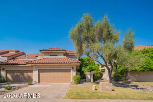 9705 E MOUNTAIN VIEW Road E, 1156, Scottsdale, AZ 85258