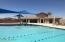 4188 E DWAYNE Street, Gilbert, AZ 85295