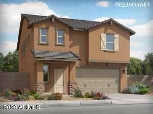 14214 W WILLOW Avenue, Surprise, AZ 85379