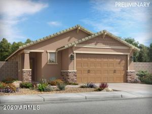 14198 W WILLOW Avenue, Surprise, AZ 85379