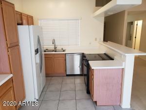 255 S KYRENE Road, 236, Chandler, AZ 85226