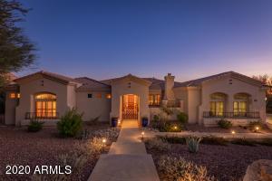12073 E LUPINE Avenue, Scottsdale, AZ 85259
