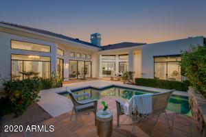 7366 E IRONWOOD Court, Scottsdale, AZ 85258