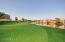 Ocotillo Golf Resort only minutes away.
