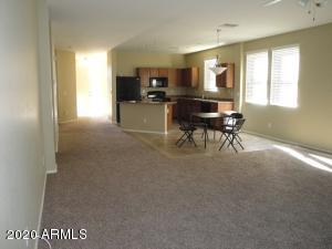 45638 W TUCKER Road, Maricopa, AZ 85139