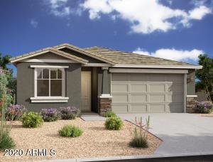 13354 W LARIAT Lane, Peoria, AZ 85383