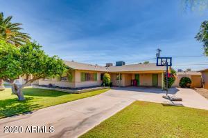 7415 E PRINCETON Avenue, Scottsdale, AZ 85257